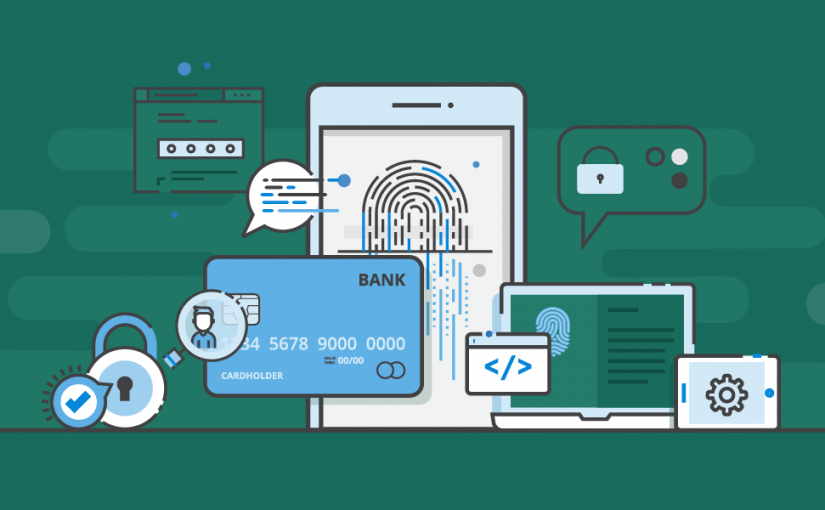 What Is 3D Secure Payment Gateway And Why Do You Need It?