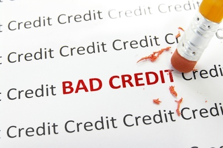 Open a Merchant Account for Bad Credit