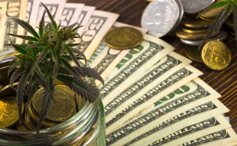 CBD Merchant Account: Challenges faced by the CBD Oil Industry