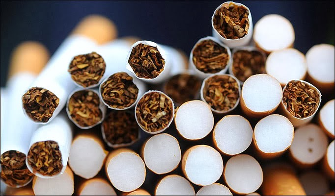 Cigars & Tobacco High Risk Merchant Account