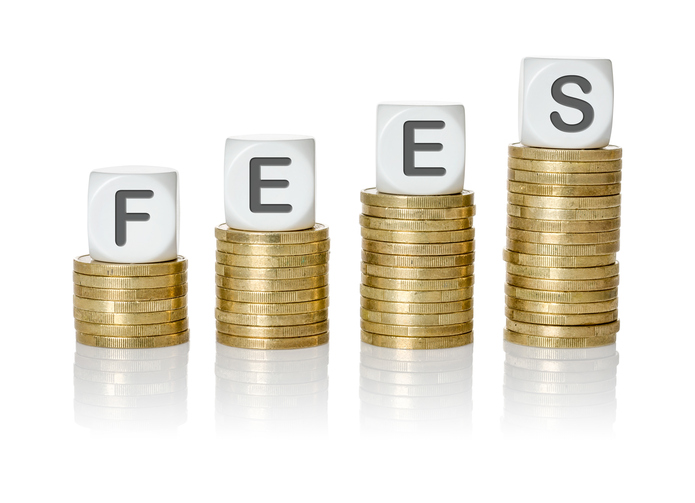 Why are High Risk Merchant Account Fees so High?