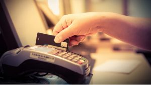 """How Credit Card Can Increase Sales?"" is locked How Credit Card Can Increase Sales"
