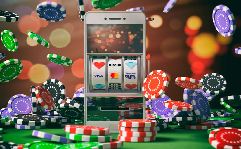 Online Gaming Merchant Account Solutions: Credit Card Processing Difficulties