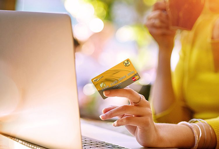 Do You Need Credit Card Processing Services?