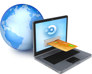 Merchant Services – Lowest Rates for Credit Card Processing