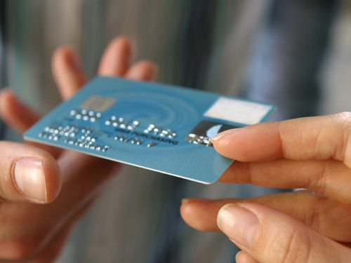 Ibs payment solutions consumer convenience and comfort are top priority for any business you dont want to turn down sales simply because you do not accept card payment reheart Image collections