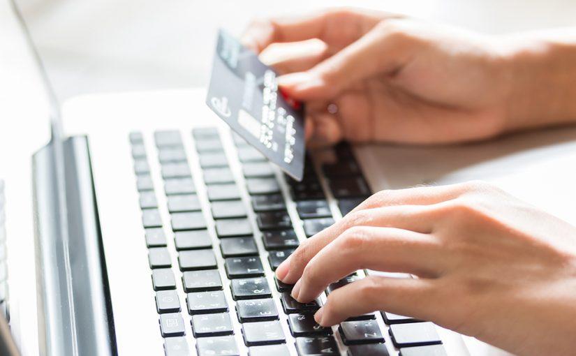 Advantages of an Offshore Merchant Account