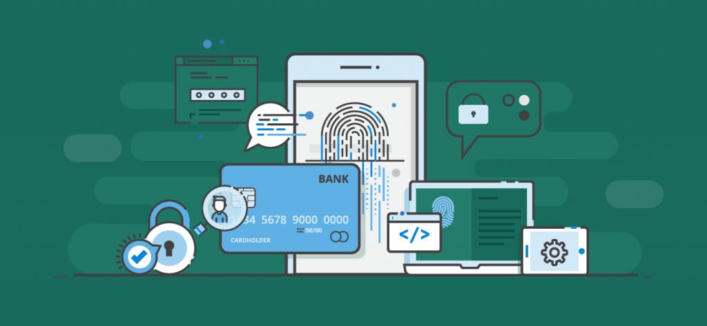3D Secure Payment Gateway