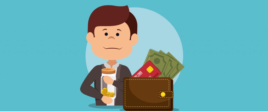 Saving Money on Credit Card Processing Solutions