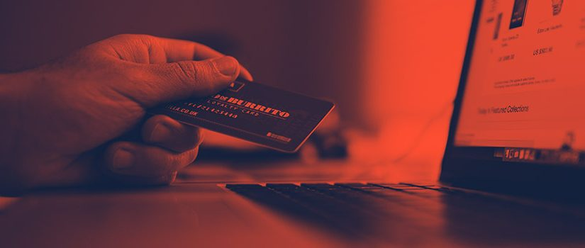 Merchant Account Solutions for Subscription and Membership-based businesses