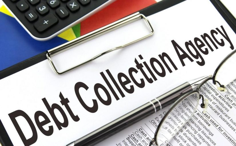Debt Collection Merchant Account Solutions for Collection Agencies