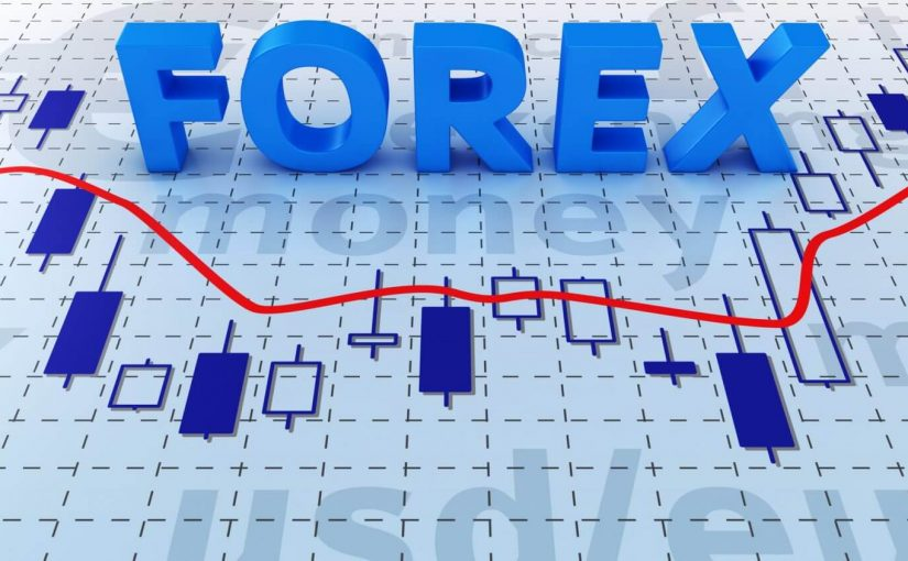 Why do you require Secure Payment Gateway solutions for your Forex business?