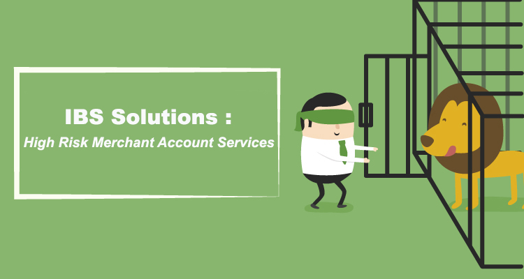 IBS Solutions for High Risk Merchant Account Services