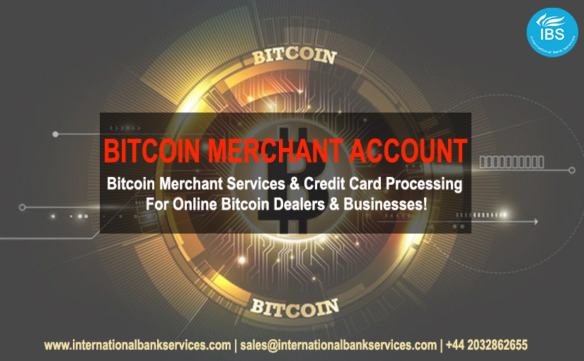 How To Get Bitcoin Merchant Account Approval?