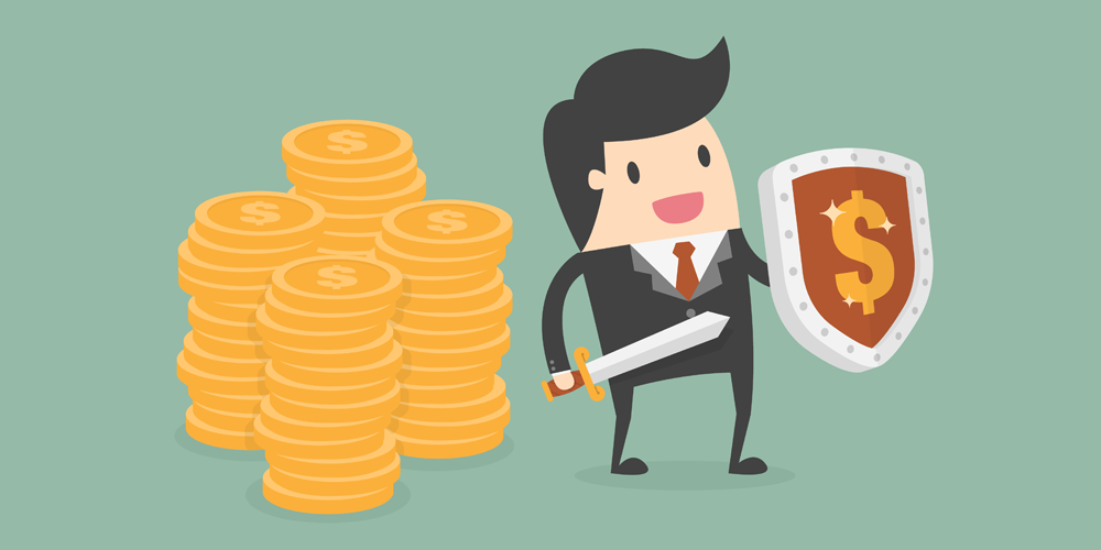 How to avoid chargebacks