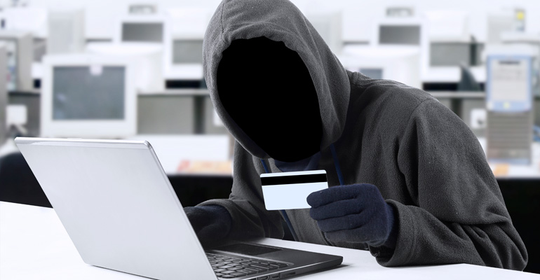 Friendly Fraud: What Can A Merchant Do To Prevent It?