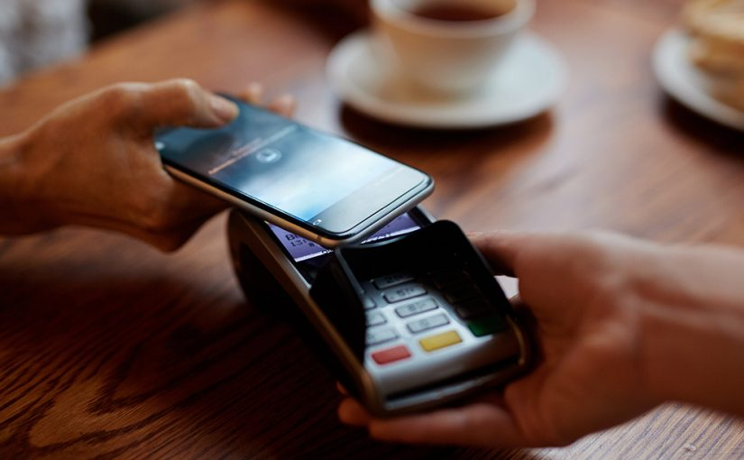 This is why your business should accept Mobile Payments