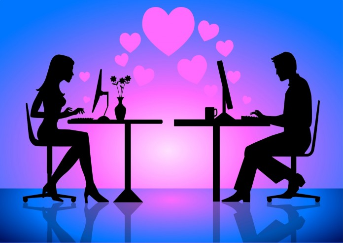 How to Obtain Online Dating Merchant Account Services?