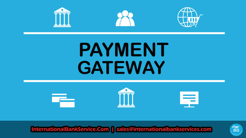 What Is Payment Gateway And How Does It Work?