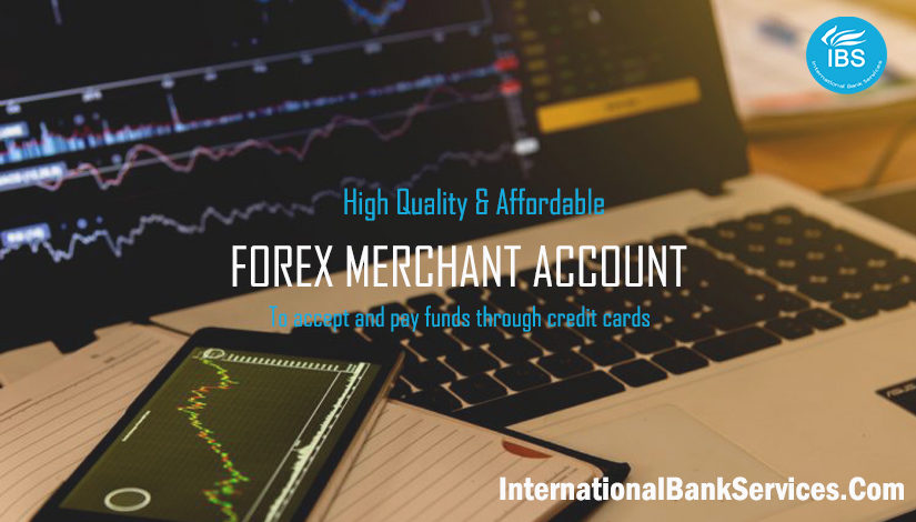 Why is Forex Business Considered High – Risk?