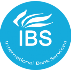 IBS Payment Solutions