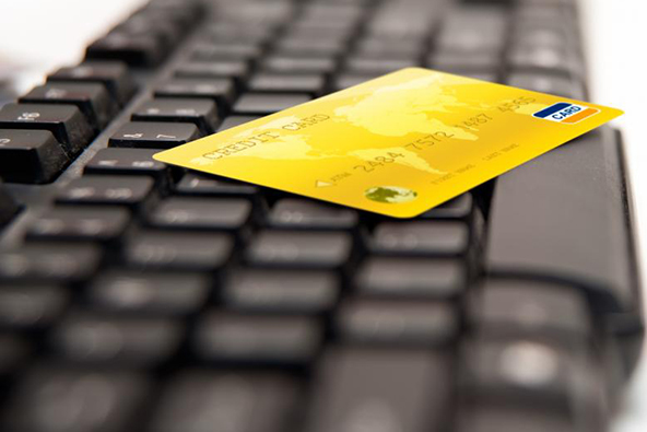 How do I find the right merchant account provider for my business?