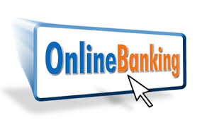 Internet Online Fund Transfer With Ibs Payment Solutions