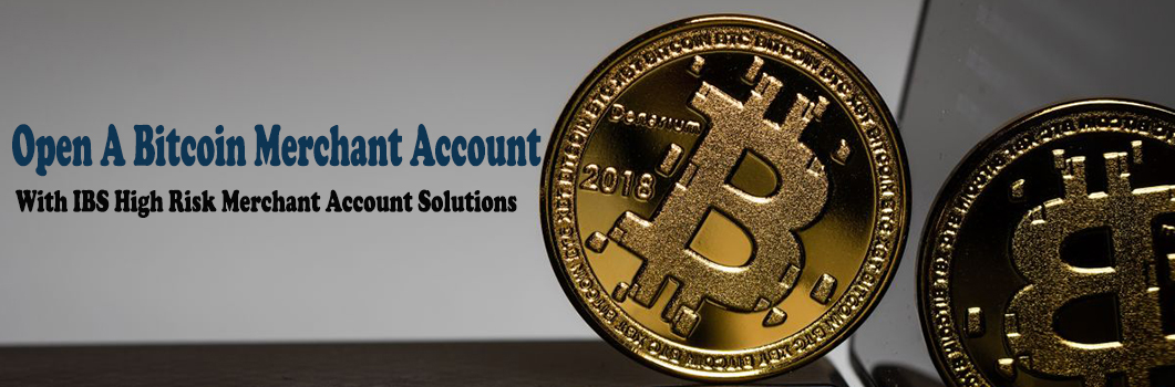 Bitcoin Merchant Account & Payment Processing Solutions London, UK